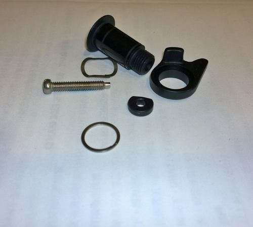 SRAM RDRS0013 B-Bolt Kit for Rear Derailleur Rival/Apex WiFli