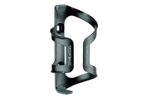 Topeak Dualside Bottle Cage
