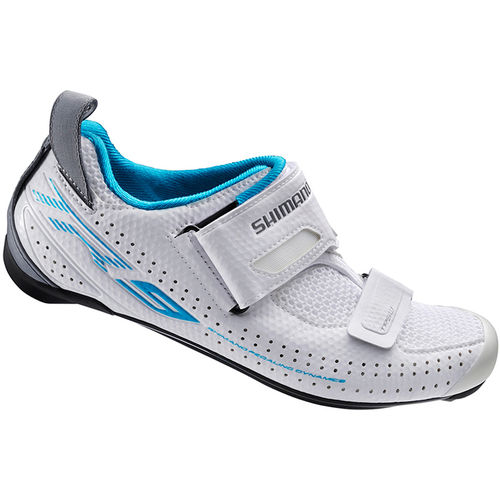 Shimano TR9W SPD-SL shoes