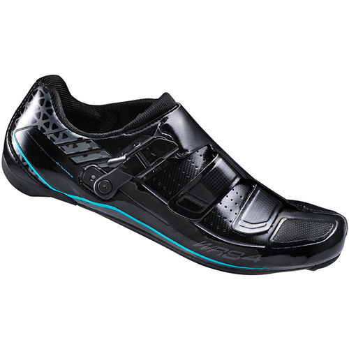 Shimano WR84 SPD-SL shoes