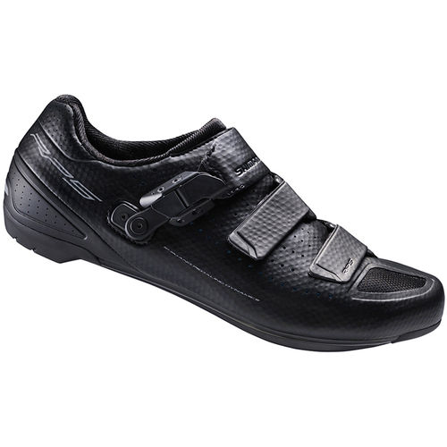 Shimano RP5 SPD-SL shoes