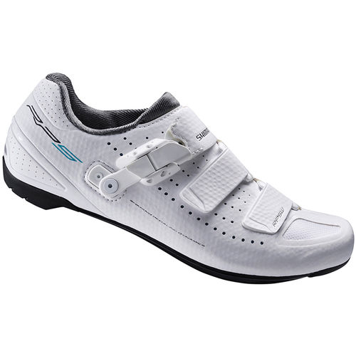 Shimano RP5W SPD-SL shoes