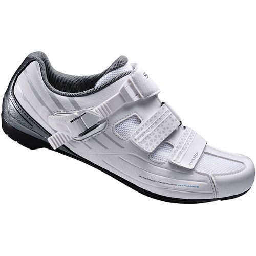 Shimano RP3W SPD-SL shoes