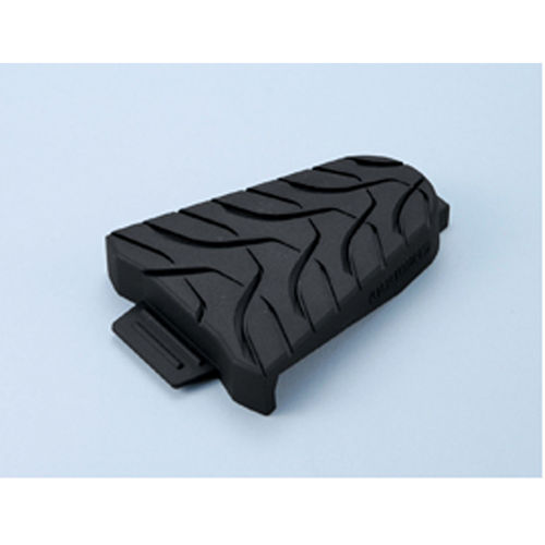 Shimano SPD-SL cleat cover SM-SH45