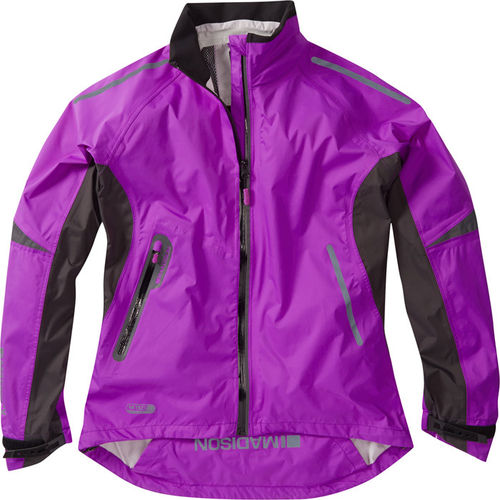 Madison Stellar Women's Waterproof Jacket