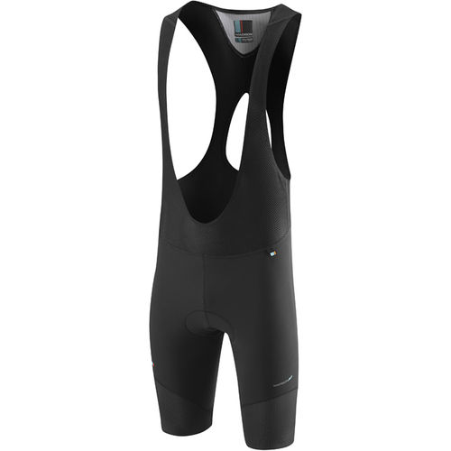 Madison Road Race Light Men's Bib Shorts