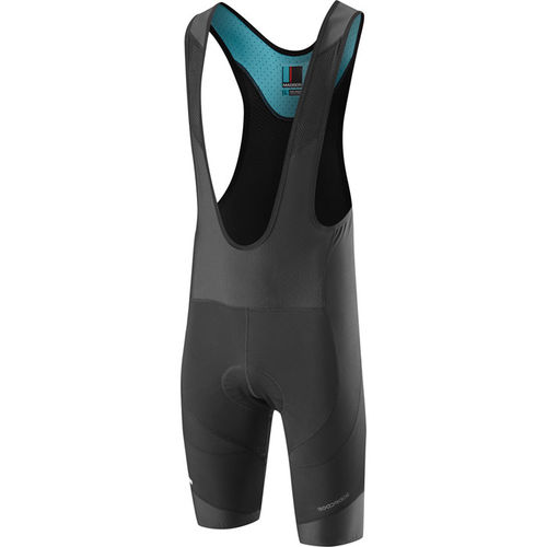Madison Road Race Optimus Men's Bib Shorts