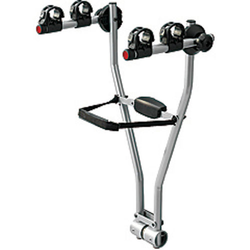 Thule 970 Xpress 2-bike towball carrier