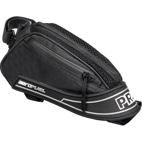 PRO Aerofuel top tube Triathlon bag, Maxi