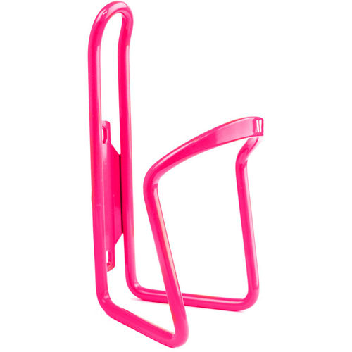 M Part Bottle cage Aluminium - 6 mm