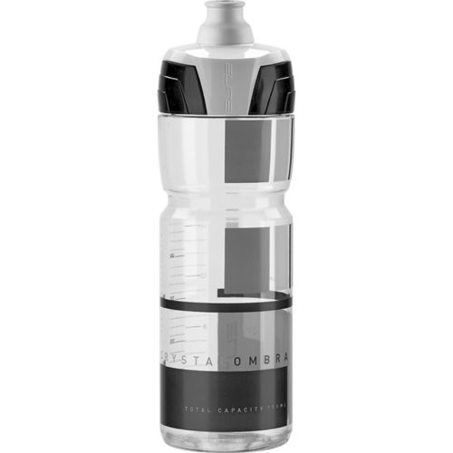 Elite Crystal Ombra Membrane Water Bottle