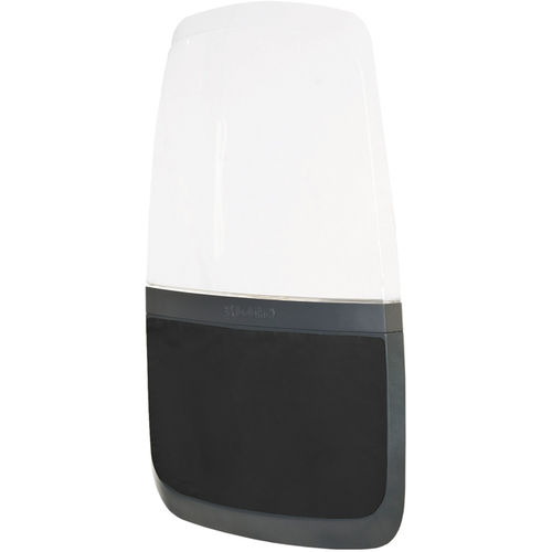 bobike - Mini Exclusive windscreen