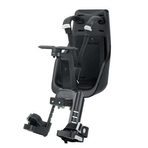 bobike - Mini Exclusive front childseat