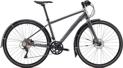 Genesis Skyline 20 Urban Cross Bike 2017