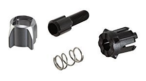 SRAM Barrel Adjuster Kit For XX1 Trigger