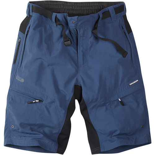 Madison Trail Men's Shorts