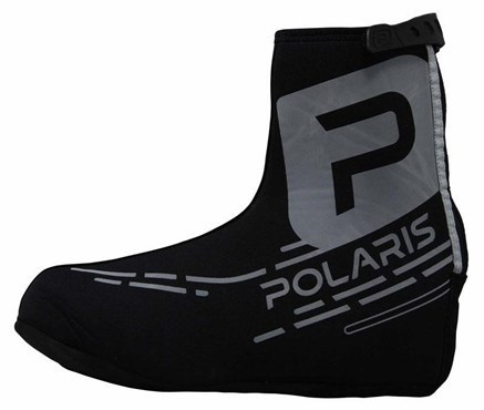Polaris Therma Tek Overshoes