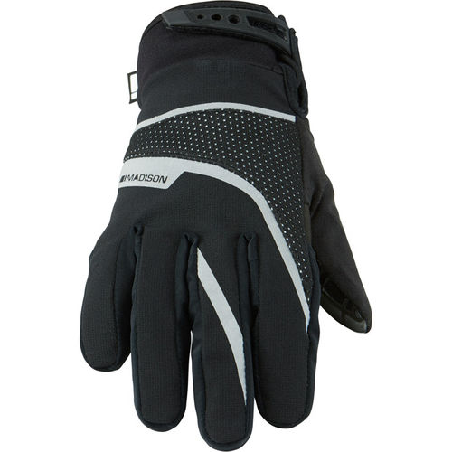 Madison Protec Youth Waterproof Gloves