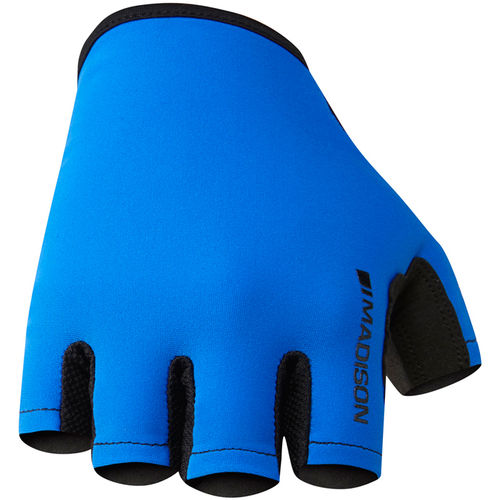 Madison Track Men's Mitts