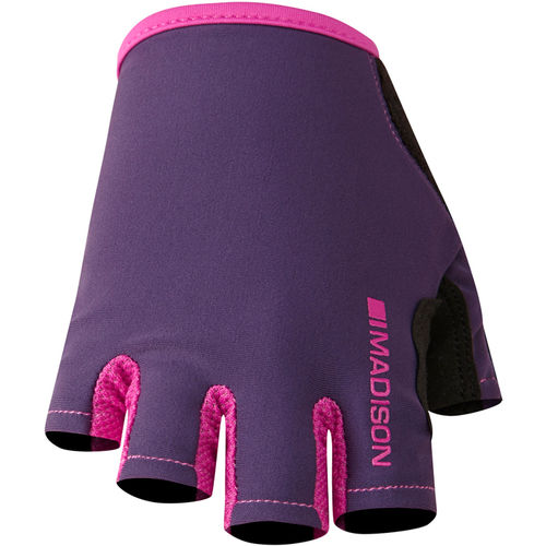 Madison Track Women's Mitts