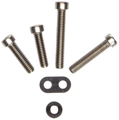 SRAM B-Screw Limit Screw Kit for Rear Derailleur X01 X01DH