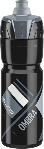 Elite Ombra membrane bottle 750ml