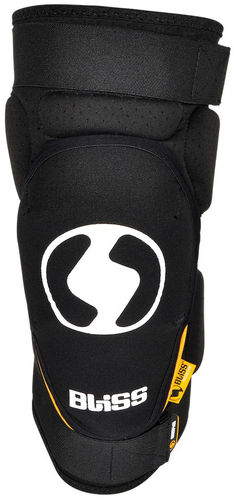 Bliss Team Knee Pad