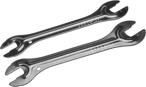 PRO - Cone spanner set, 13/14/15/16mm