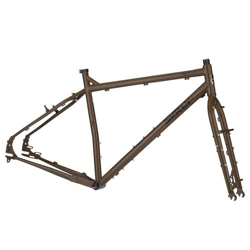 Surly Ogre Frameset 29er