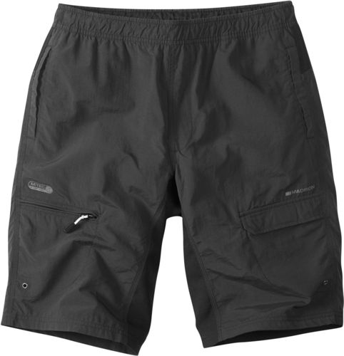Madison Freewheel Men's Shorts