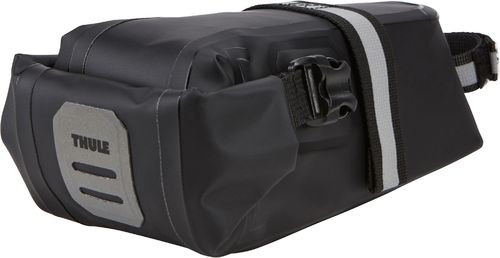 Thule Pack'n Pedal shield seat bag 0.8 litre small