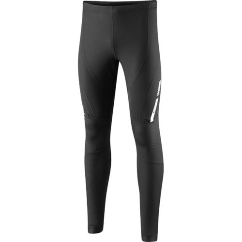 Madison Sportive Fjord DWR Men's Tights Without Pad, Black