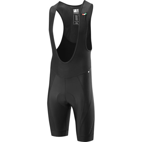 Madison Sportive Race Mens' Bib Shorts