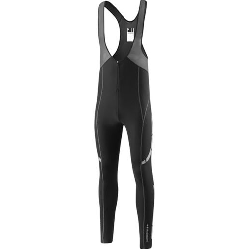 Madison Stellar Men's Bib Tights Without Pad