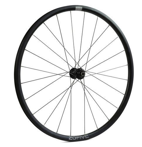Hope Front Wheel - 20FIVE, RS4 C/Lock