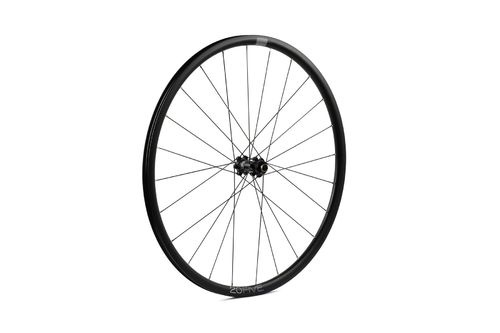 Hope S-Pull Front Wheel - 20FIVE RS4 C-Lock