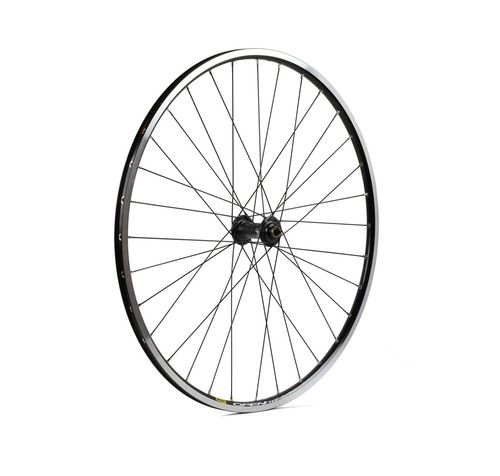 Hope Front Wheel - Open Pro, RS4 32H