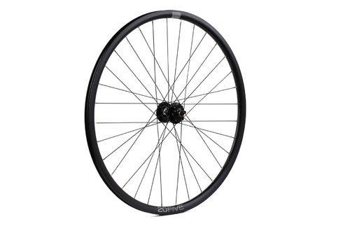 Hope Front Wheel - 20FIVE, Pro 4 32H