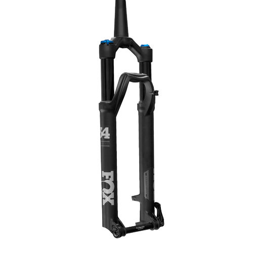 Fox Performance Fork, 34 FLOAT 27.5in 150mm Grip Blk 15QRx110 1.5T 2018