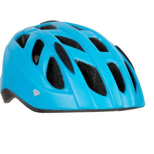 Lazer Summer Women's Helmet