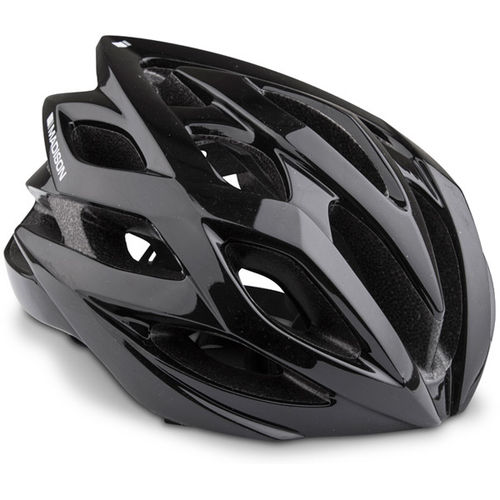 Madison Peloton Helmet