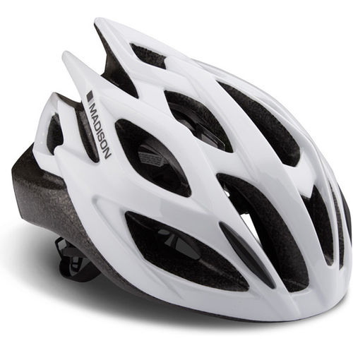 Madison Tour Helmet