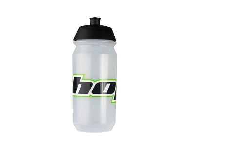 Hope Water Bottle - 500ml