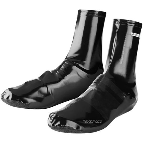 Madison RoadRace PU Lycra Aero Overshoes