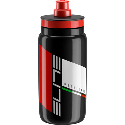 Elite Fly Team Bottle 550ml - Grandondo