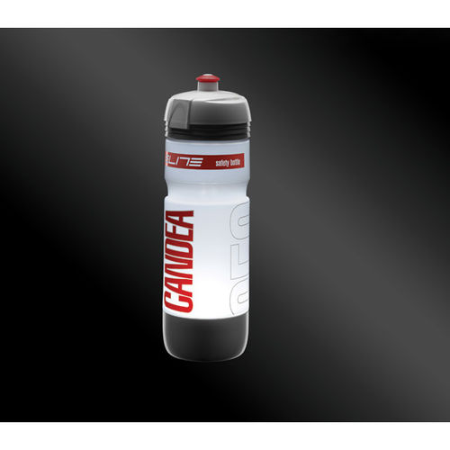 Elite Candea Illuminated Bottle 650ml