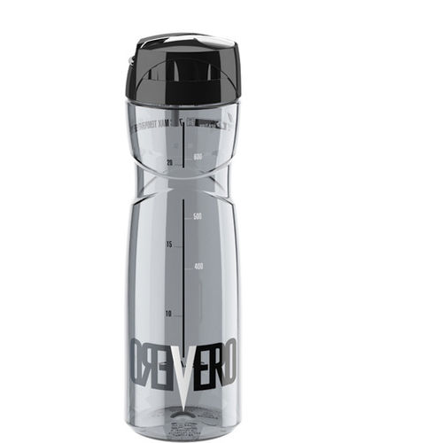 Elite Vero Trital Travel Bottle, 700ml