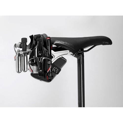 Elite Skekane Rear Mount System