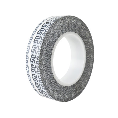 e13 - Tubeless Tape 40mm x 40m