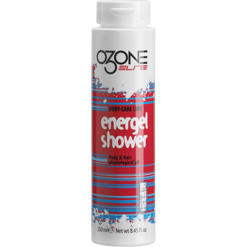 Elite O3one Shower Gel 250ml